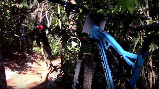 Copa Minas de Downhill 2019 - Pitangui - MG