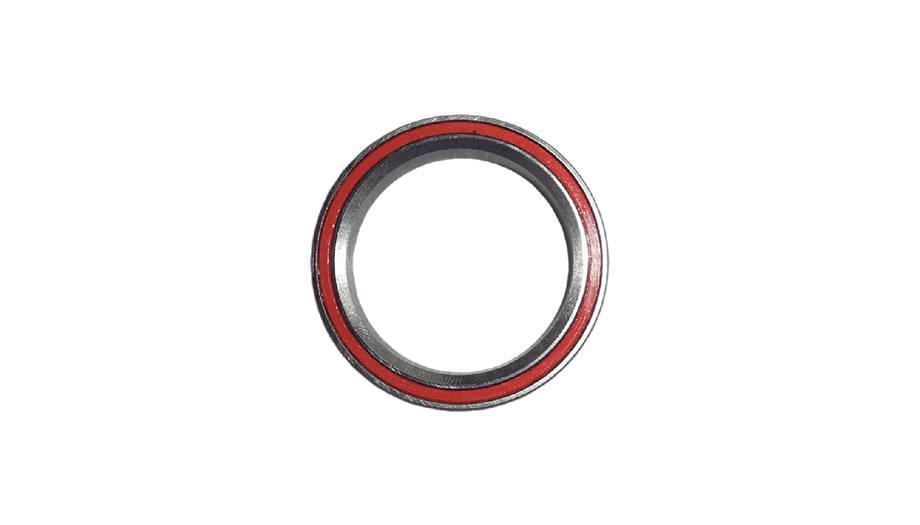 Rolamento GI-BB226 Para Caixa Direção Semi-Integrado 55 e 56mm