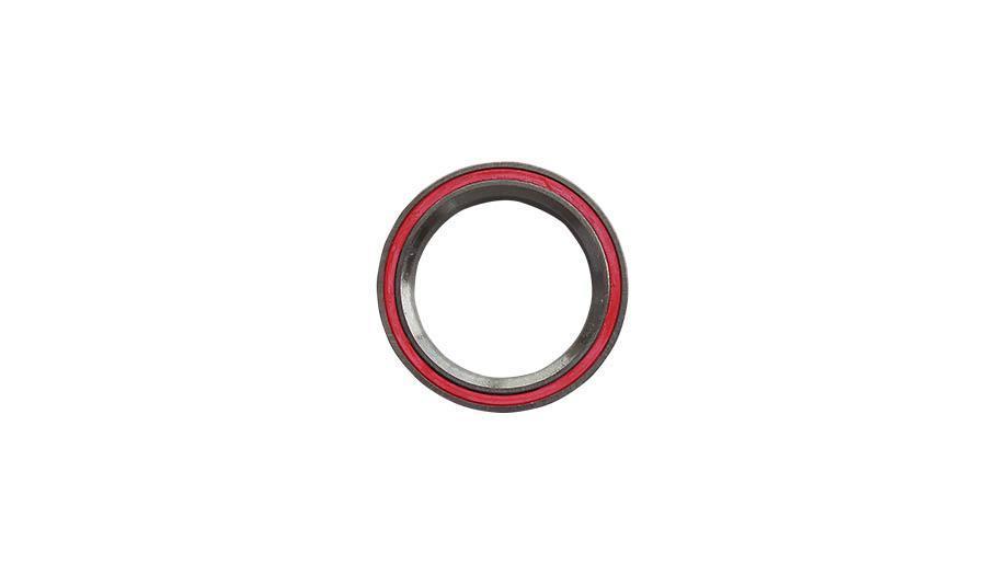 Rolamento GI-BB230 Para Caixa Direção Semi-Integrado 44mm